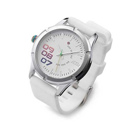 KTM GIRLS WATCH II 2016
