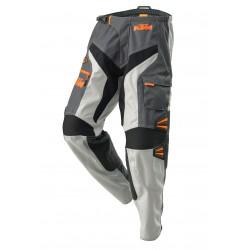 KTM DEFENDER PANTS 2016