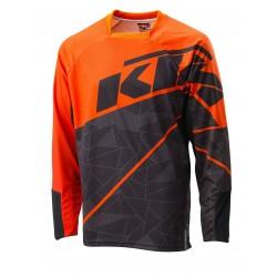 KTM RACETECH SHIRT 2016