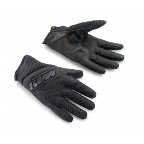 KTM NEOPRENE GLOVES 2016