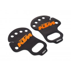 KTM NEOPRENE PALM PROTECTOR 2016