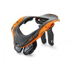 KTM GPX 5.5 NECK BRACE 2016
