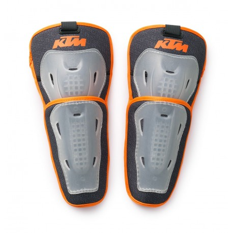 KTM ACCESS ELBOW PROTECTOR 2016