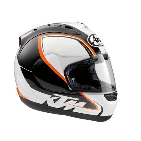 KTM CASQUE SNIPE R HELMET 2013