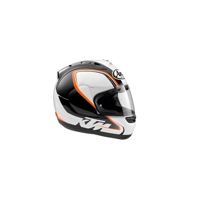 Ktm Snipe R Helmet