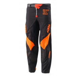 KTM KIDS POUNCE PANTS 2016