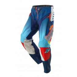 KTM KINI-RB COMPETITION PANTS 2016