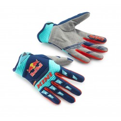 KTM KINI-RB COMPETITION GLOVES 2016