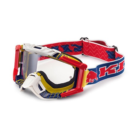 KTM KINI-RB COMPETITION GOGGLES 2016