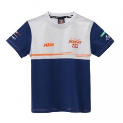 KINI-RB KIDS TEAM TEE