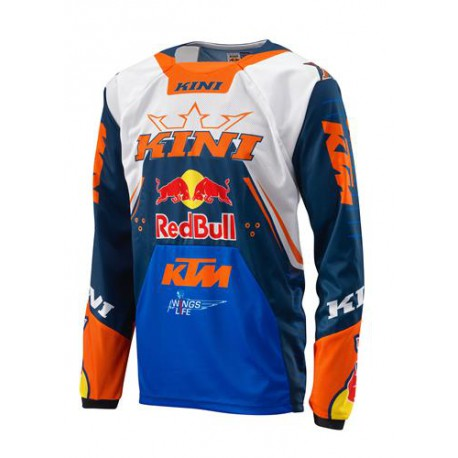 KINI- RB COMPETITION JERSEY