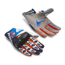 KINI- RB COMPEITION RALLY GLOVES