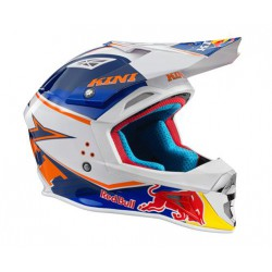 KINI-RB COMP LIGHT HELMET