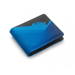 WALLET GRAPHIC ALLOVER
