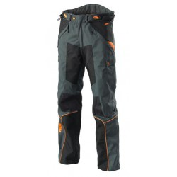 PURE ADVENTURE PANTS