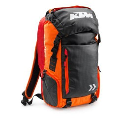 KTM GEAR BAG RACING