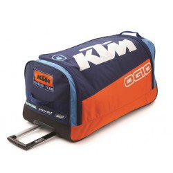 KTM DUFFLE BAG