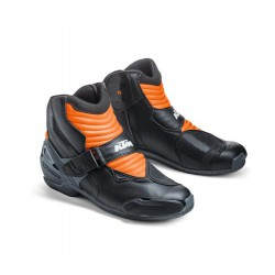 BOTTE HOMME TCX - X-MOVE WP