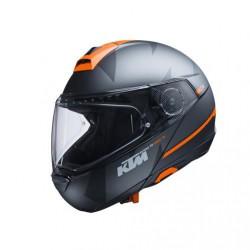 CASQUE KTM SCHUBERT C4 Helmet