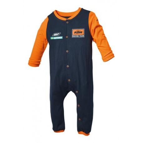 KTM BABY RACING BODY 2016