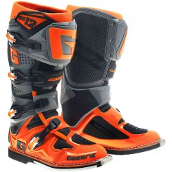 BOTTE GAERNE SG 12 ORANGE