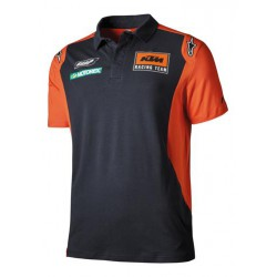 KTM ACTION TEE 2016