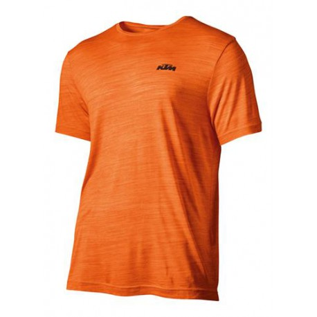 T SHIRT KTM PURE STYLE