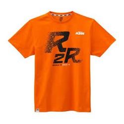 T SHIRT KTM R2R