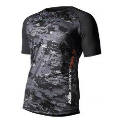 T SHIRT KTM EMPHASIS