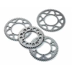 Kit chaîne Complet Origine KTM