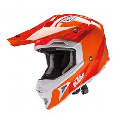 CASQUE KTM COMP LIGHT