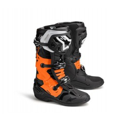 BOTTE TM TECH 10 ALPINESTARS