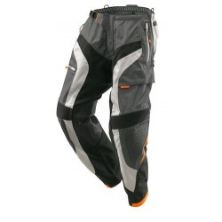 Pantalon DEFENDER KTM