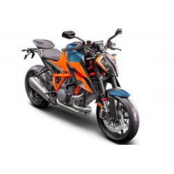 KTM SUPERDUKE R 1290 2020 ORANGE