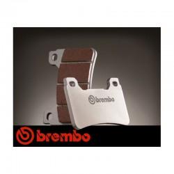 Plaquette av Brembo 1290 SDR