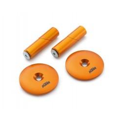 Kit de bouchons de bras oscillant 1290 SDR