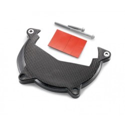 Protection de carter d'embrayage KTM 1290 SDR