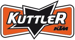 Kuttler KTM Motos